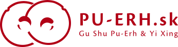pu-erh